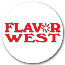 Atlas NBase Flavor West