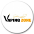 Vaping Zone (4)