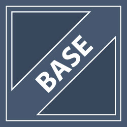 Atlas NBase Base
