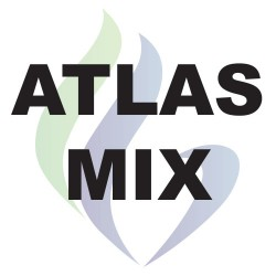 Atlas NBase Atlas Mix