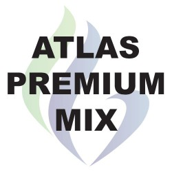 Atlas NBase Atlas Premium Mix
