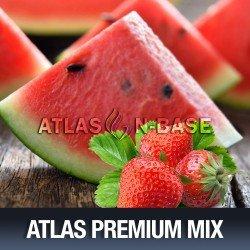 Atlas Premium Mix Bubba Juice v2 - 10ml Mix Aroma