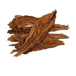 Vaping Zone Burley - Dolum Aroma
