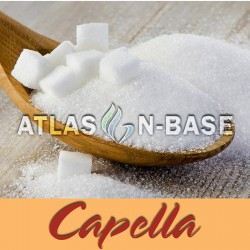 Capella Super Sweet (Sweetener) - 10 ml Dolum Aroma