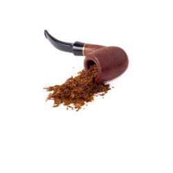 Vaping Zone Dunhill - Dolum Aroma