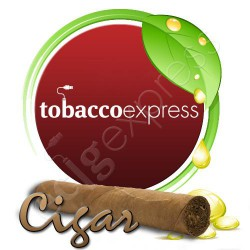 Flavors Express Cigar - Dolum Aroma