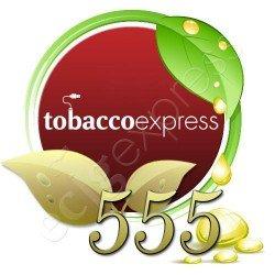 Flavors Express 555 - Dolum Aroma