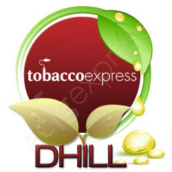 Flavors Express Dhill - Dolum Aroma
