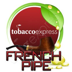 Flavors Express French Pipe - Dolum Aroma