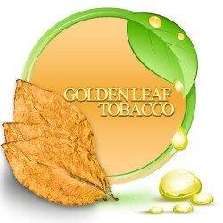 Flavors Express Golden Leaf Tobacco - Dolum Aroma