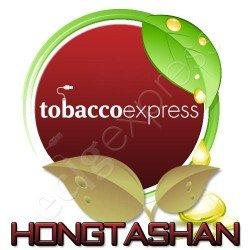 Flavors Express Hongtashan - Dolum Aroma