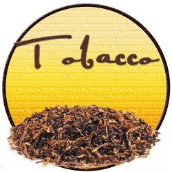 Flavors Express Tobacco - Dolum Aroma