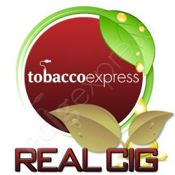 Flavors Express Tobacco Additive - Dolum Aroma