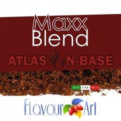 Flavour Art Maxx Blend - 10ml Dolum Aroma