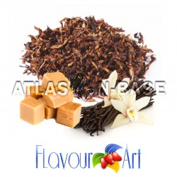 Flavour Art RY4 - 10ml Dolum Aroma