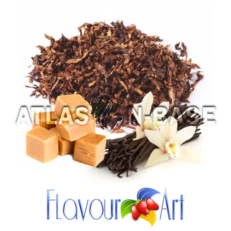 Flavour Art-Flavour Art RY4 - 10ml Dolum Aroma