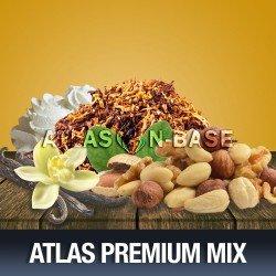 Atlas Mix Prime - 10ml Mix Aroma