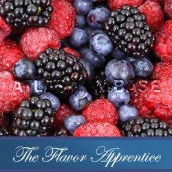 TFA Berry Mix - 10ml Dolum Aroma