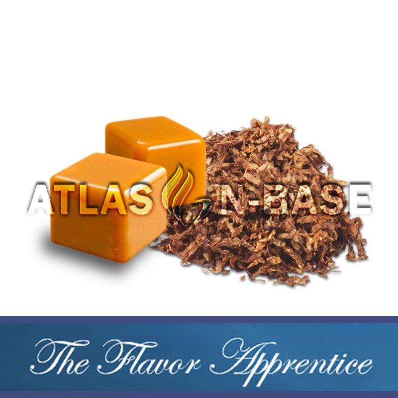 The Flavor Apprentice-TFA RY4 Double - 10ml Dolum Aroma