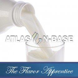 TFA DX Milk - 10ml Dolum Aroma