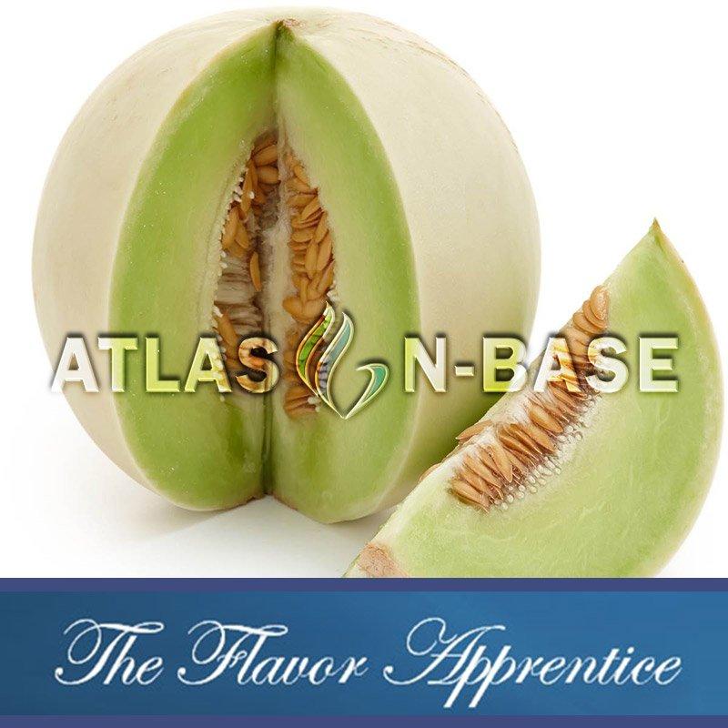The Flavor Apprentice-TFA Honeydew II - 10ml Dolum Aroma