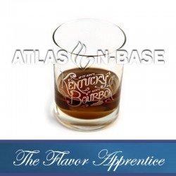 TFA Kentucky Bourbon - 10ml Dolum Aroma