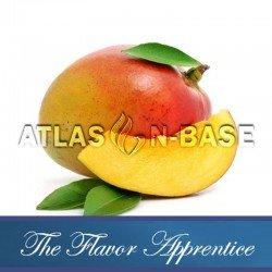 TFA Mango - 10ml Dolum Aroma