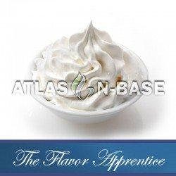 TFA Sweet Cream - 10ml Dolum Aroma