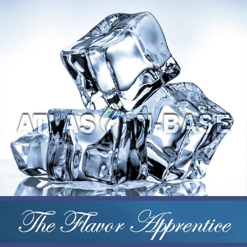 The Flavor Apprentice-TFA Koolada 3 (10 PG) - 10ml Dolum Aroma
