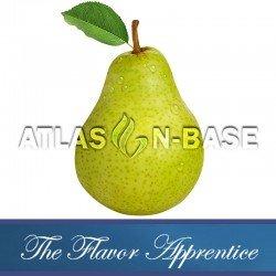 TFA Pear- 10ml Dolum Aroma