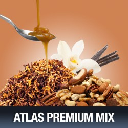 Atlas Mix Tribeca - 10ml Mix Aroma